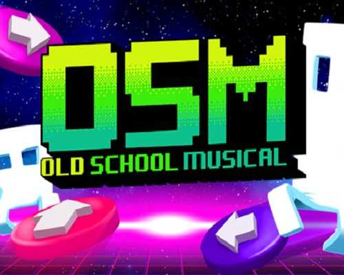 Old School Musical Free PC Download