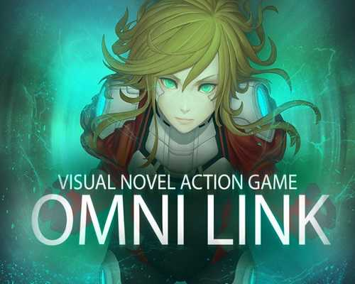 Omni Link PC Game Free Download