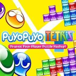 puyo puyo tetris pc free download