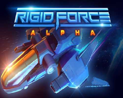 Rigid Force Alpha Free PC Download