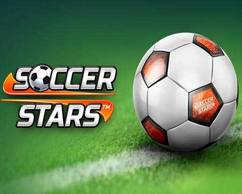 Soccer Stars Android Free Download