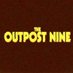 The Outpost Nine