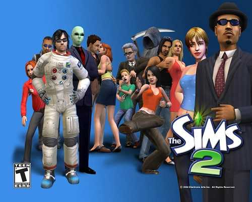 Free download sims 2 pc games river rock casino richmond bc canada