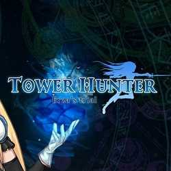 Tower Hunter Erza's Trial