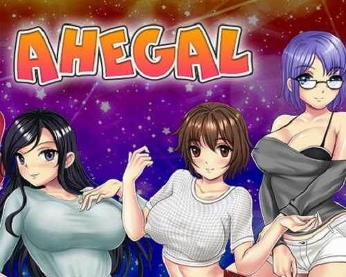 AHEGAL PC Game Free Download