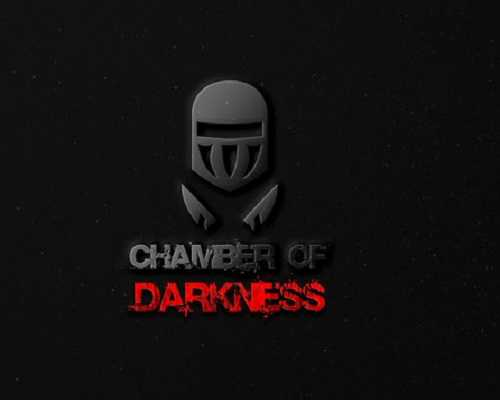 Chamber of Darkness Free PC Download