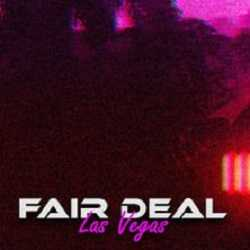 Fair Deal Las Vegas