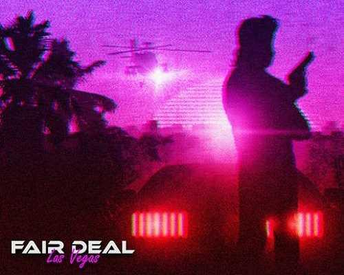 Fair Deal Las Vegas Free PC Download