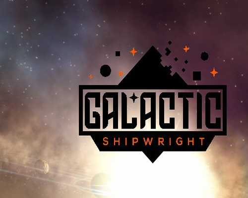 Galactic Shipwright Free PC Download