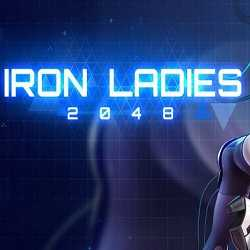 Iron Ladies 2048
