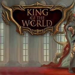 King of the World Free PC Download