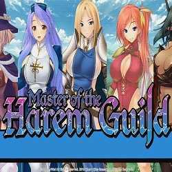 Master of the Harem Guild