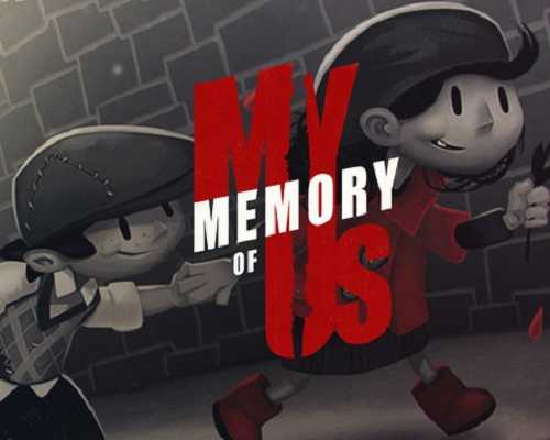 My Memory of Us Free PC Download