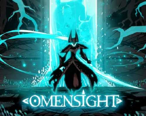Omensight PC Game Free Download