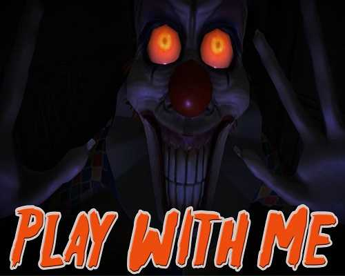 Play With Me PC Game Free Download