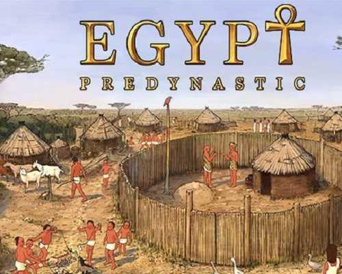 Predynastic Egypt Free PC Download