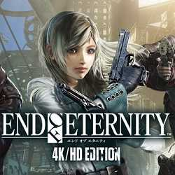 RESONANCE OF FATE-END OF ETERNITY 4K-HD EDITION
