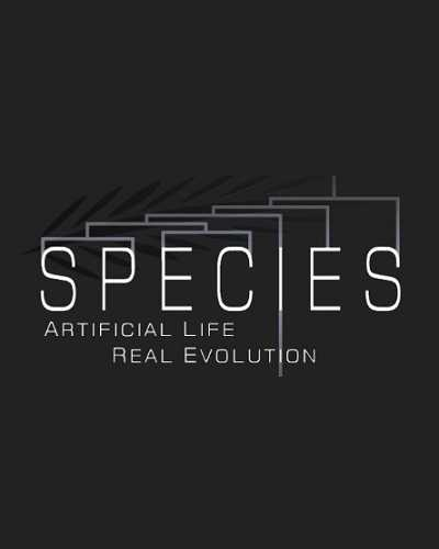 Species Artificial Life Real Evolution Free Download