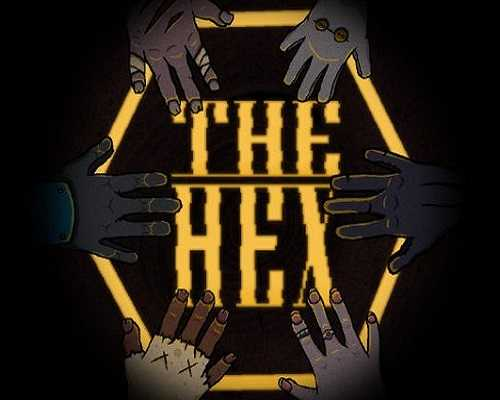 The Hex PC Game Free Download