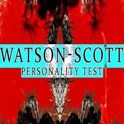 The Watson Scott Test