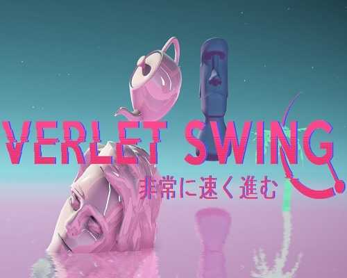 Verlet Swing PC Game Free Download