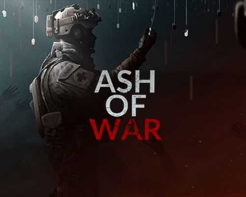 ASH OF WAR PC Game Free Download