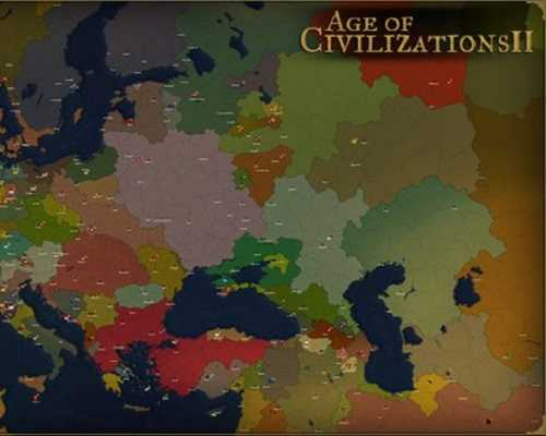 Age of Civilizations II Free PC Download