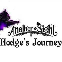 Another Sight Hodges Journey