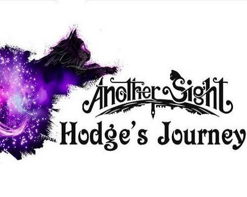 Another Sight Hodges Journey Free Download