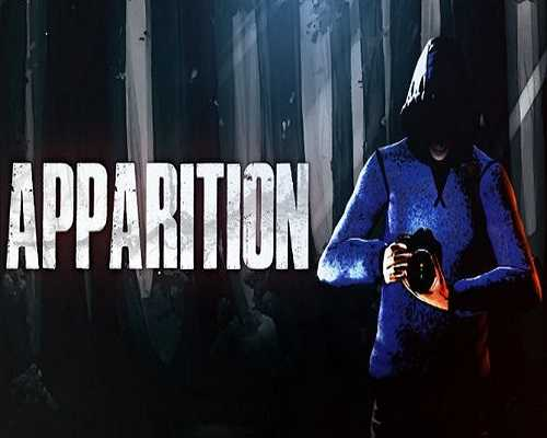 Apparition PC Game Free Download