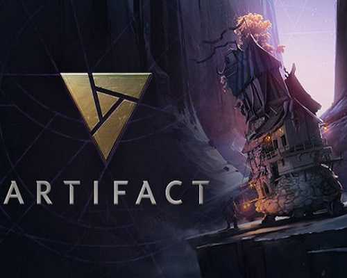 Artifact PC Game Free Download
