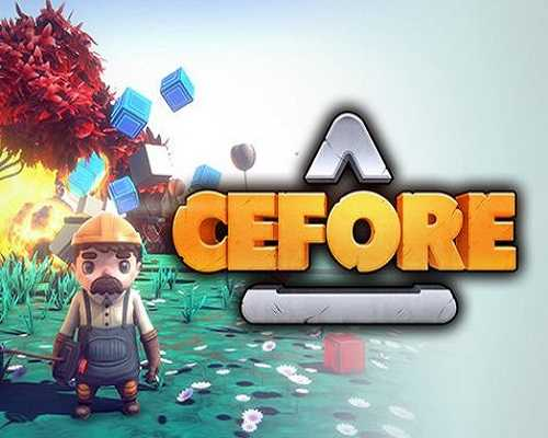 Cefore PC Game Free Download