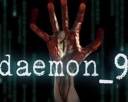 Daemon 9 PC Game Free Download