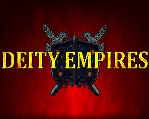 Deity Empires PC Game Free Download