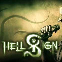 HellSign