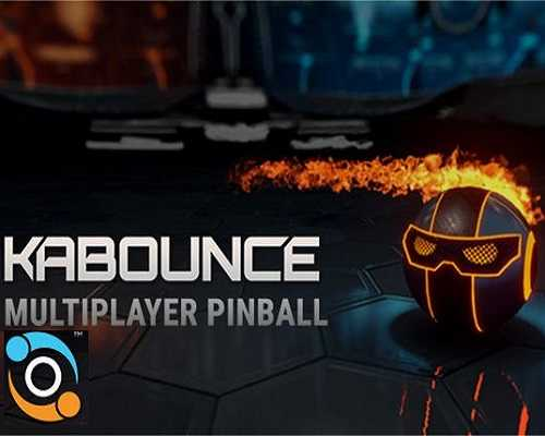 Kabounce PC Game Free Download