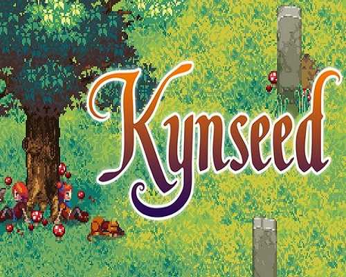 Kynseed PC Game Free Download