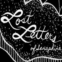 Lost Letters of Seraphina