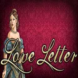 Love Letter PC Game Free Download