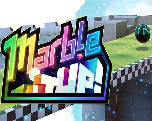 Marble It Up PC Game Free Download
