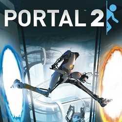 Portal 2 Complete Edition