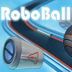 RoboBall PC Game Free Download