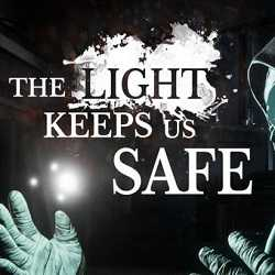 The Light Keeps Us Safe