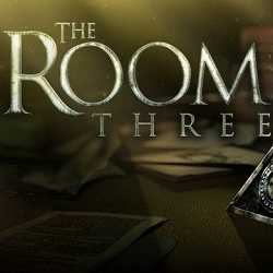 The Room Three Free PC Download