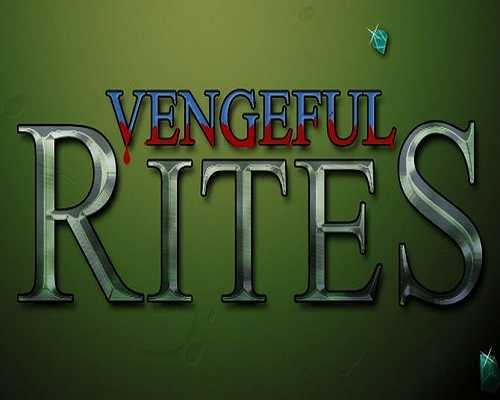 Vengeful Rites PC Game Free Download