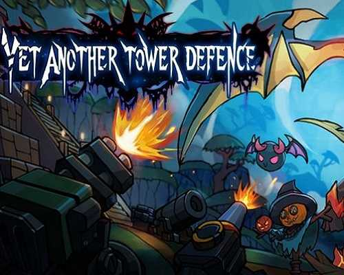 Yet another tower defence Free PC Download