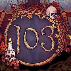 103 PC Game Free Download