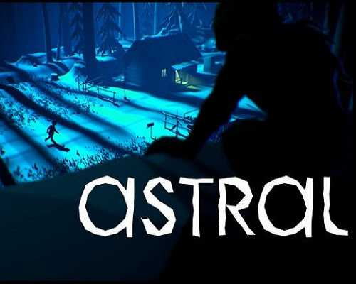 ASTRAL PC Game Free Download