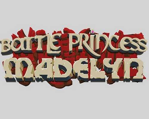 Battle Princess Madelyn PC Game Free Download