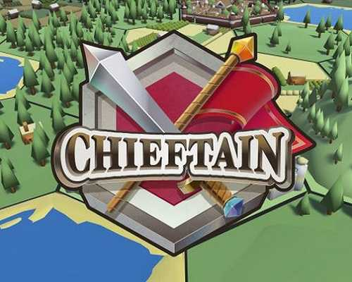 Chieftain PC Game Free Download